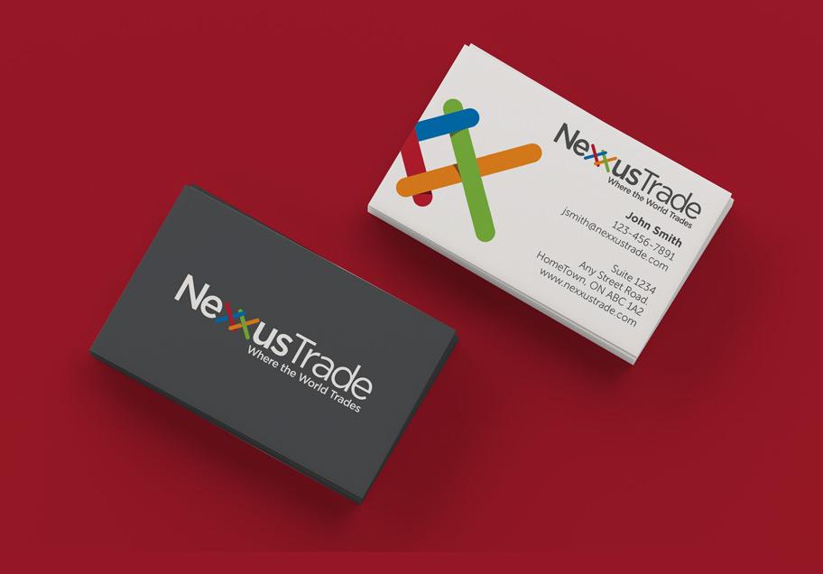 NT-bcard