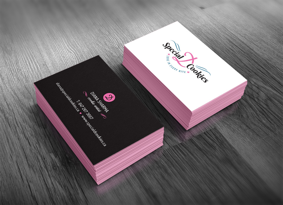 Special-D-Coockies-Business-Card-Mock-Up