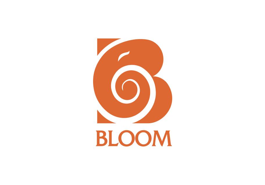 Bloom Global Foods logo