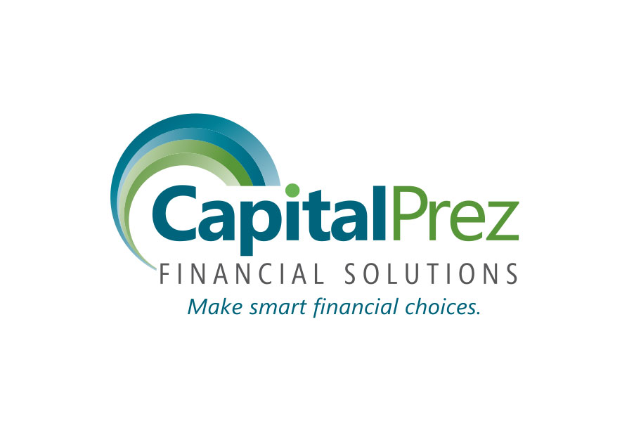 capital-prez