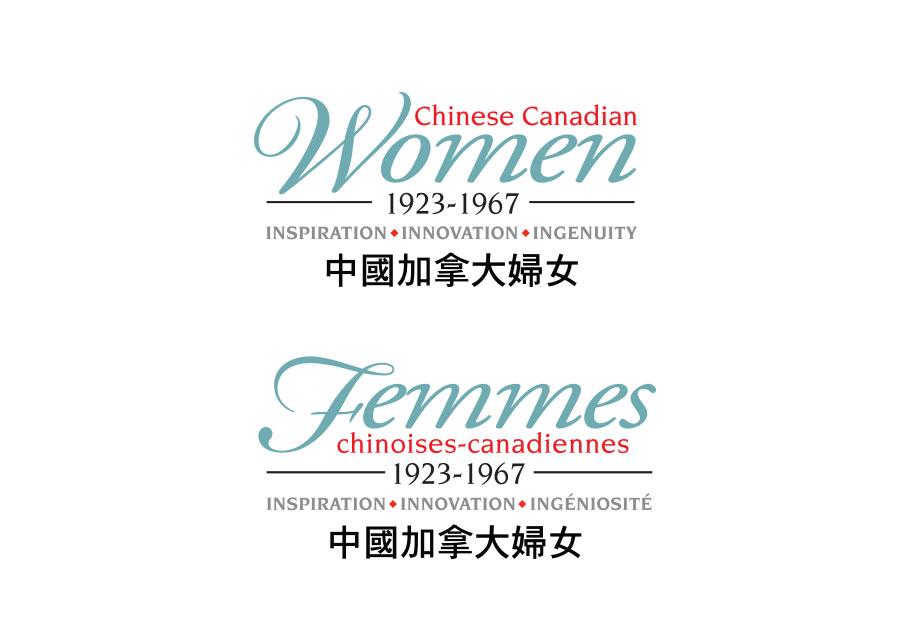 cc-women