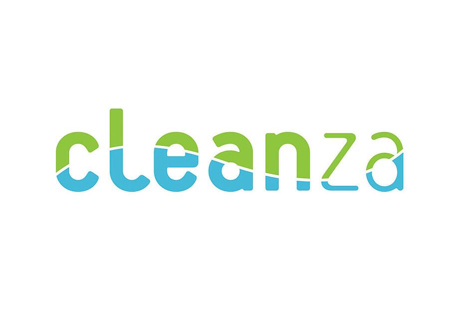 cleanza