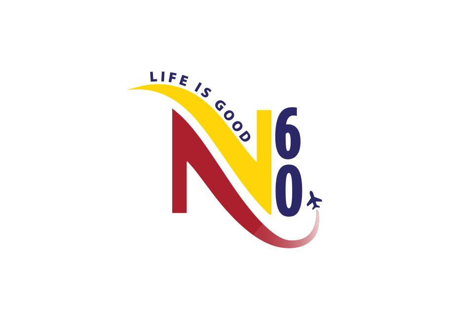 namby-logo