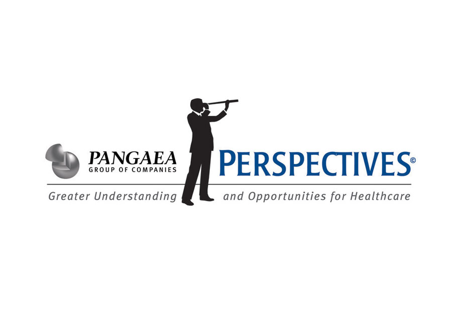 perspectives-logo