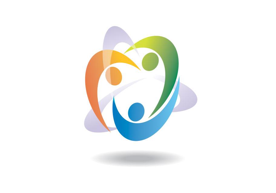 pimh-logo