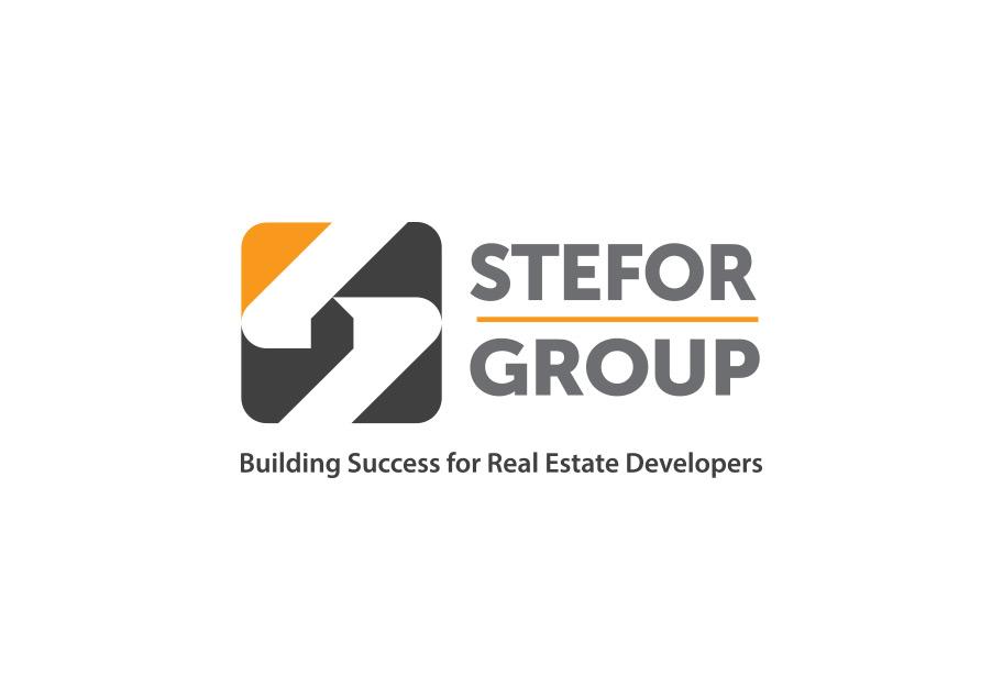 stefor-logo