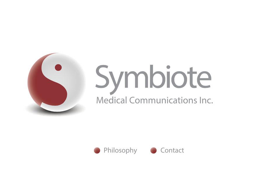 symbiote_1