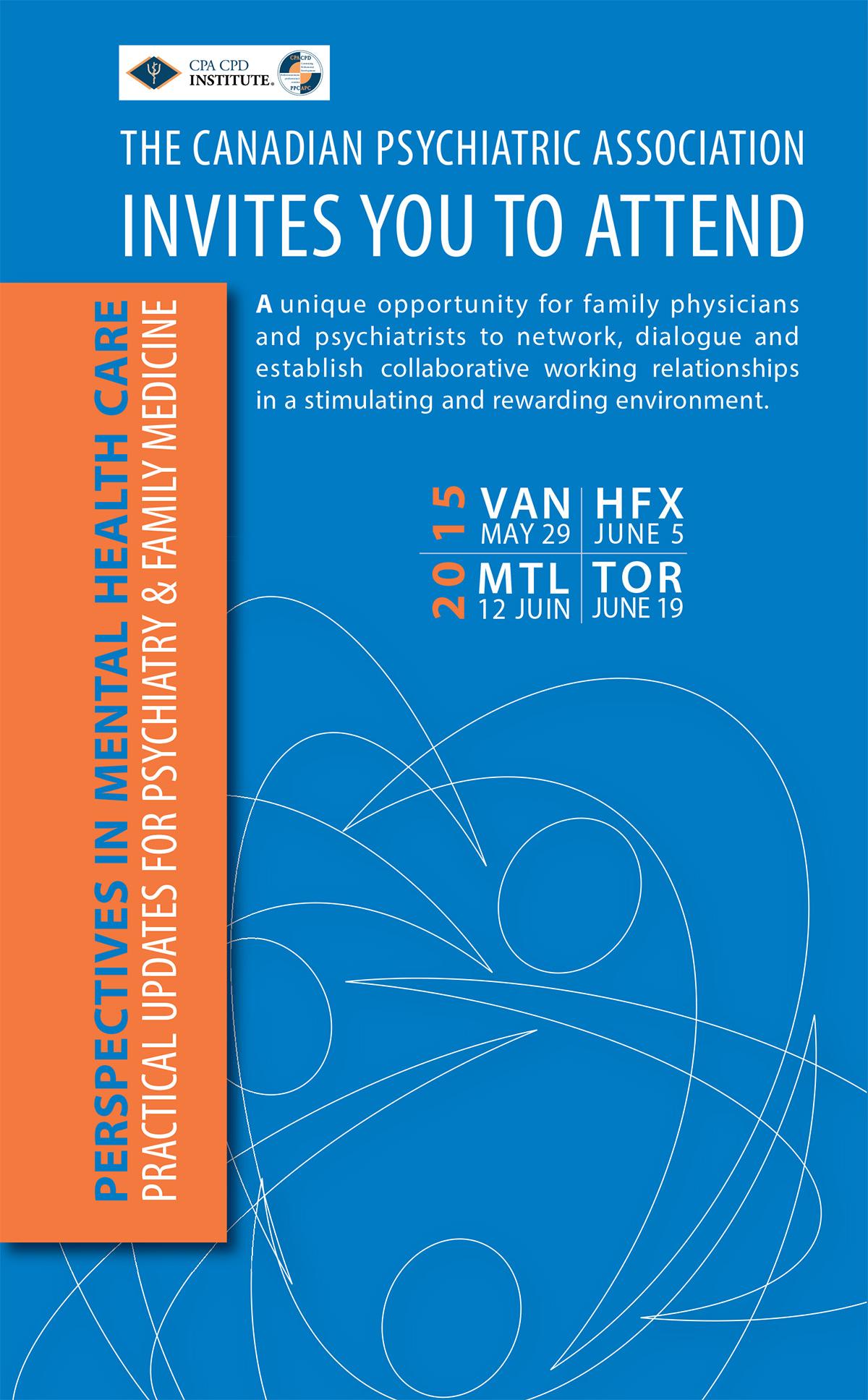 2015 PMHC cover invite