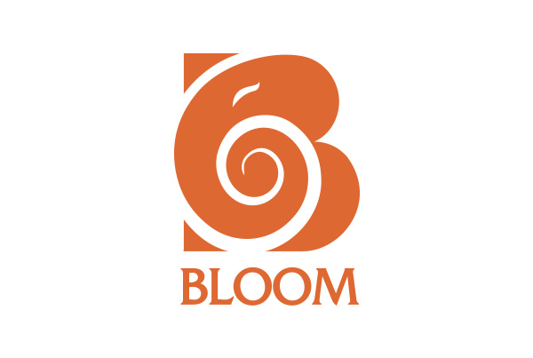 New Logo for Bloom Global Foods Ltd.